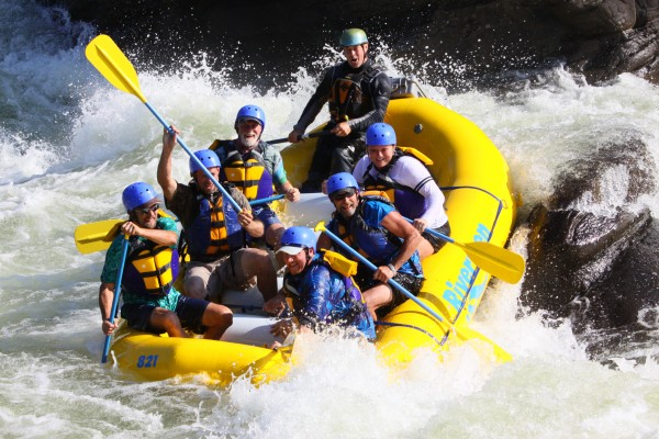 Gauley_Rivermen4