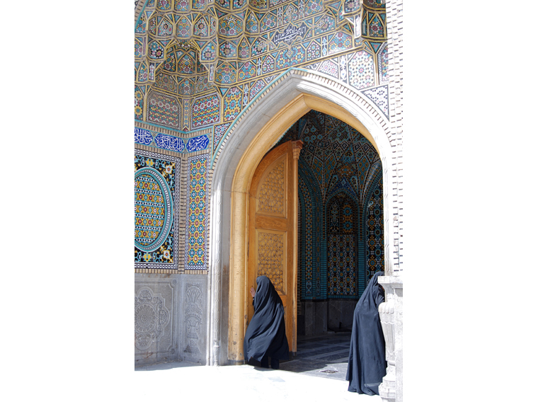 Qom_Iran_CindyFan