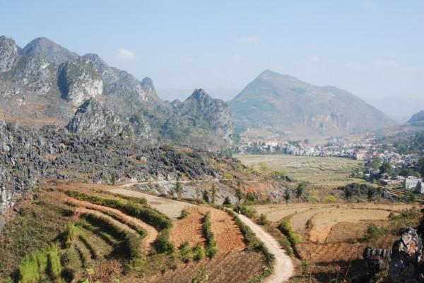 hagiang article2